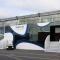 Chalet Superjet International – Le Bourget 2009