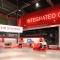 Finmeccanica – Le Bourget 2011