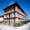 Residenza Sabotino