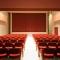 Teatro dei Risorti
